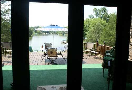 445 Elk Lake Resort #LOT 610 - Photo 18