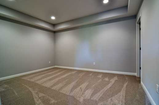 10593 Pimlico Park Dr - Photo 20