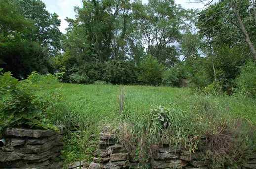 3715 Concord - Photo 10