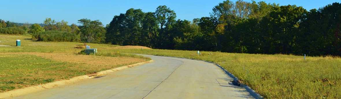 987 Camin Lane Lot 27 #Lot 27 - Photo 6