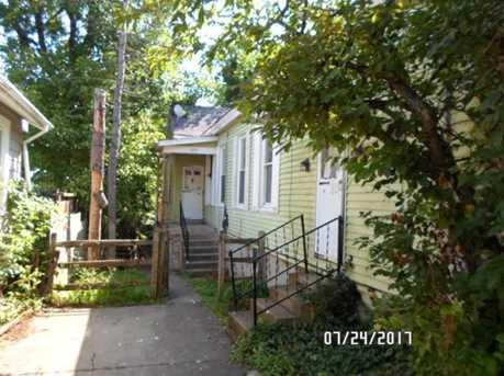 2214 Center Street - Photo 2