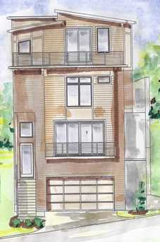 Lot 19 O'fallon Avenue - Photo 1