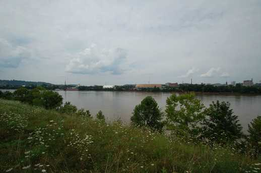 Lot 55 River - Photo 30