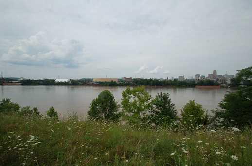 Lot 55 River - Photo 12