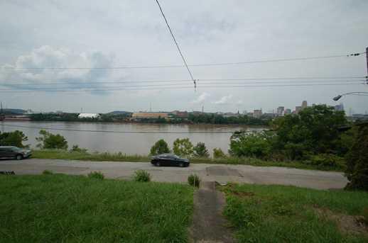 Lot 55 River - Photo 10