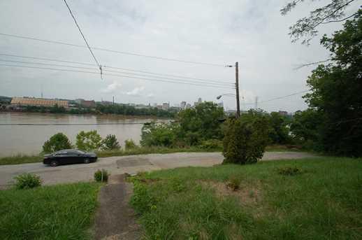 Lot 55 River - Photo 4