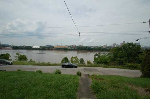 Lot 55 River - Photo 24