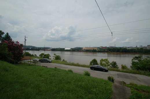 Lot 55 River - Photo 2