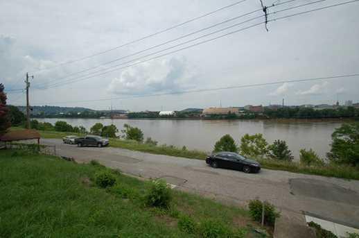 Lot 55 River - Photo 8
