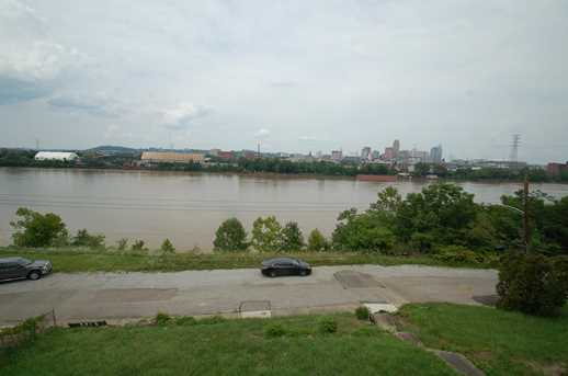 Lot 55 River - Photo 22