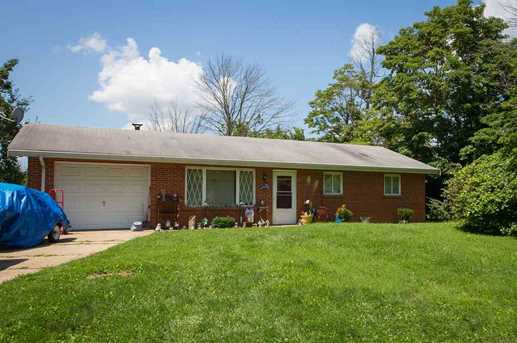 10579 Dixie Highway - Photo 2