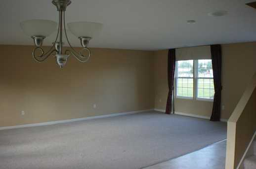 12875 Frogtown Connector Road - Photo 6