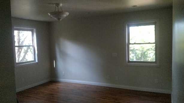 3250 Falmouth Road - Photo 16