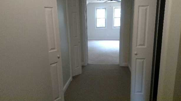 3250 Falmouth Road - Photo 22