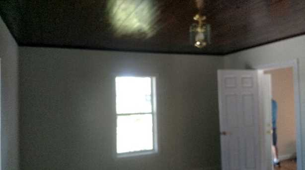 3250 Falmouth Road - Photo 14