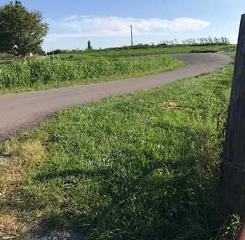 681 Walnut Lick Road - Photo 22