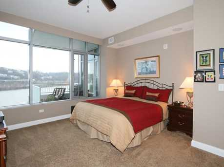400 Riverboat Row #804 - Photo 10