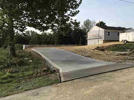 295 Oakwood Drive - Photo 12