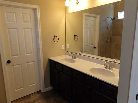 6387 Browning Trail - Photo 12