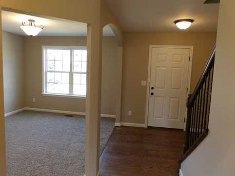 6387 Browning Trail - Photo 2