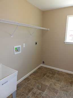 6387 Browning Trail - Photo 14