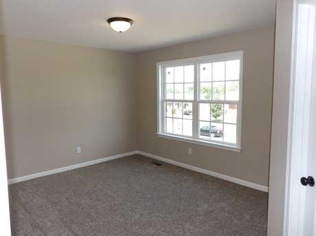 6387 Browning Trail - Photo 18