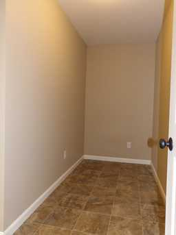 6387 Browning Trail - Photo 10