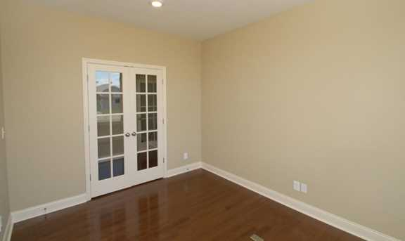 1537 Sweetsong Drive - Photo 2