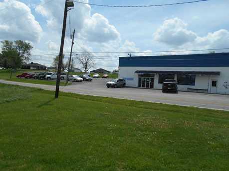 492 Brooksville Germantown Rd - Photo 2