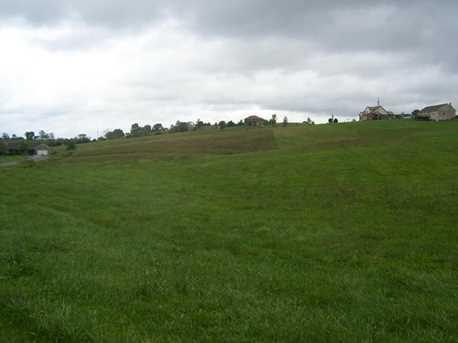 1.88 Acres Hartland Drive - Photo 2