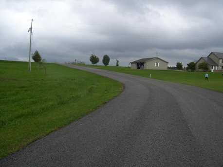 1.88 Acres Hartland Drive - Photo 4
