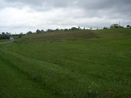 1.88 Acres Hartland Drive - Photo 1