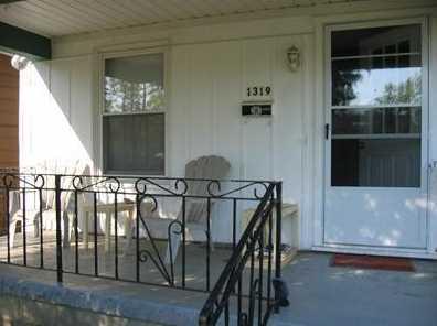 1319 Maryland Avenue - Photo 2