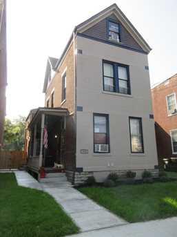 712 E 9th Street - Photo 1