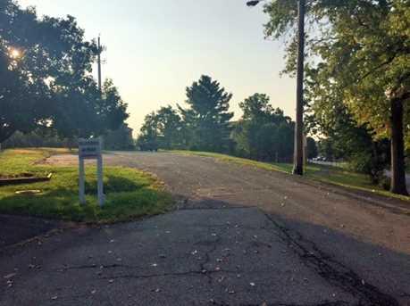 930 Highland Avenue - Photo 16