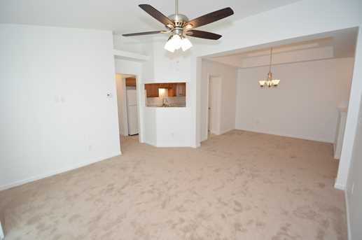 802 Cantering Hills Way - Photo 8