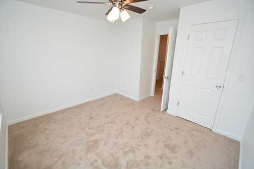 802 Cantering Hills Way - Photo 22