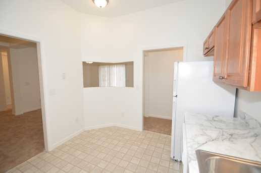 802 Cantering Hills Way - Photo 12