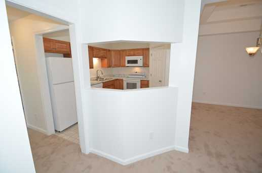 802 Cantering Hills Way - Photo 10