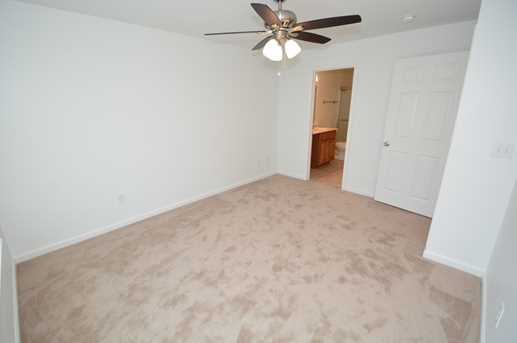 802 Cantering Hills Way - Photo 18