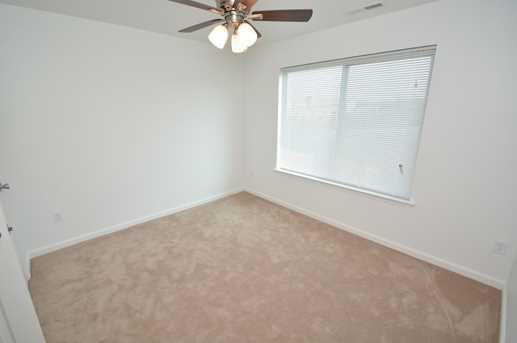802 Cantering Hills Way - Photo 20