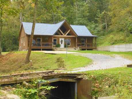 2530 Ky Hwy 184 - Photo 2
