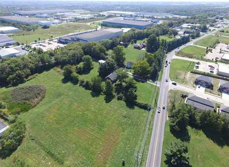 10248 Dixie Highway - Photo 18