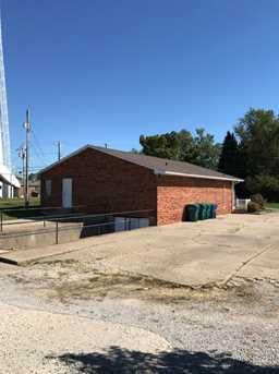 111 Humes Ridge Road - Photo 2