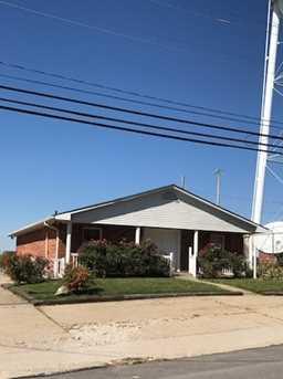 111 Humes Ridge Road - Photo 1