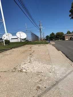 111 Humes Ridge Road - Photo 4
