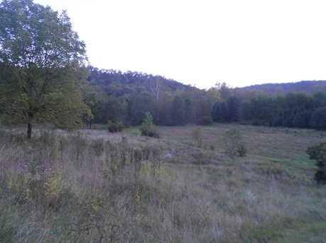 0 Camp Ernst Road - Photo 14