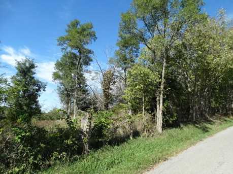 12084 Pleasant Ridge - Photo 2