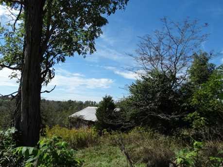 12084 Pleasant Ridge - Photo 4