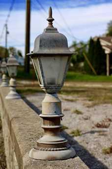 4004 Main Street - Photo 2